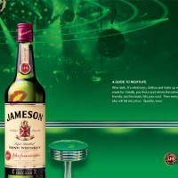 Jameson - Cawley-Nea-TBWA (Dublin)